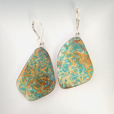 Royston-earrings